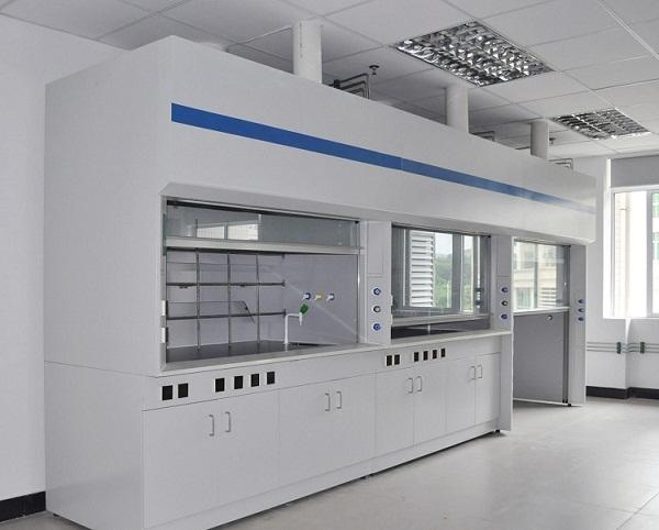 实验室规划需要注意哪些?