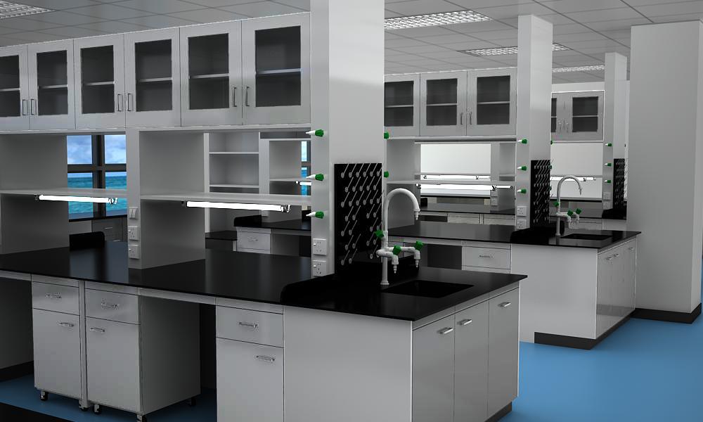 恒温恒湿实验室设计也是有着一定的等级划分标准的,现在很多公司在进行实验室设计的时候都追求高精度,如何达到高精度恒温恒湿实验室设计就需要达到一定的数据标准和指标。要达到高精度恒温恒湿实验室,必须注意四个方面。实现较大空间内的温度波动范围控制0.5;相对湿度波动范围控制2%,满足高精度恒温、恒湿环境要求。
